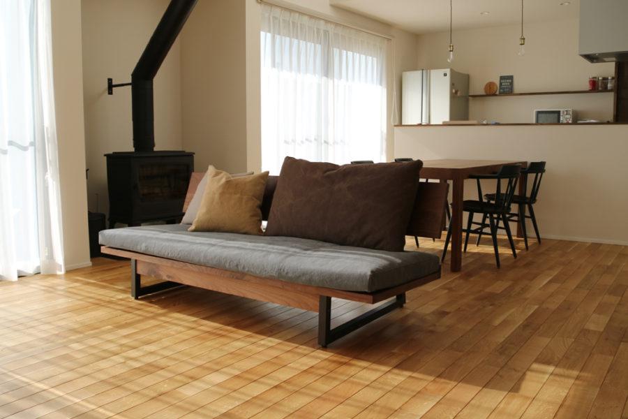 家具・インテリア